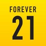 Hack Forever 21