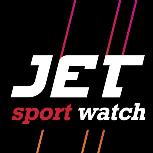JetWatch