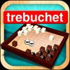 iconical - TREBUCHET game artwork