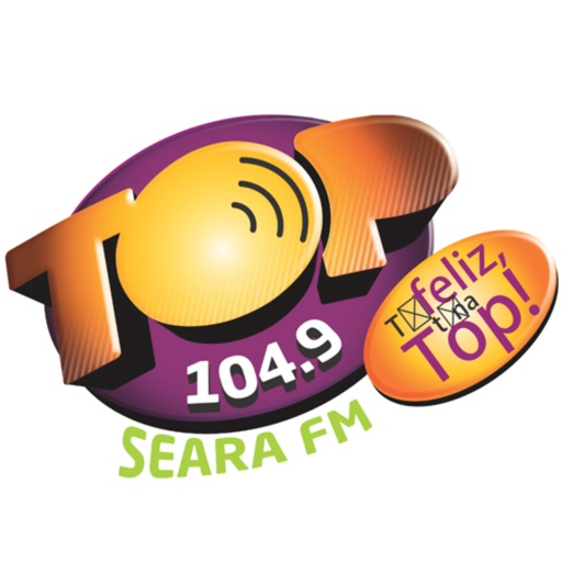 Top Seara 104 FM