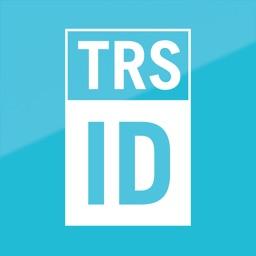 TRS-ID EN