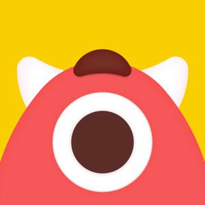BOO! - Next Gen Messenger Social Networking app