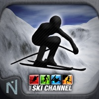Codes for Touch Ski 3D - Presented by The Ski Channel Hack