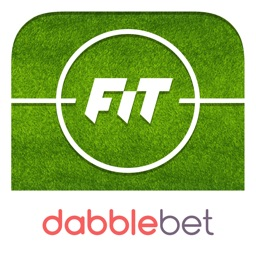 Dabblebet Fantasy for iPad