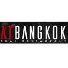 At Bangkok Restaurant icon