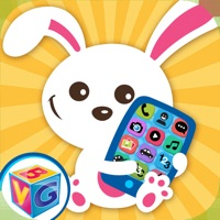 Codes for Baby Phone Game Unlimited Fun Hack