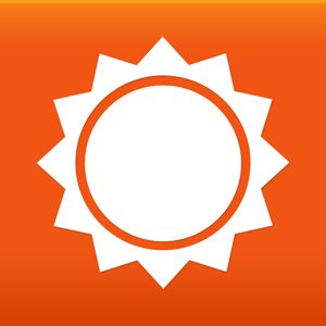 AccuWeather - Weather for Life Weather app