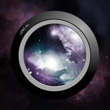 GalaxyPic FX