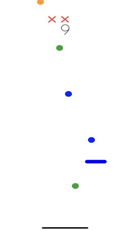 Color Ball Drop! screenshot-3