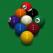 Virtual Pool Online