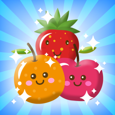 Activities of Fruit Match 3 - Puzzle Game