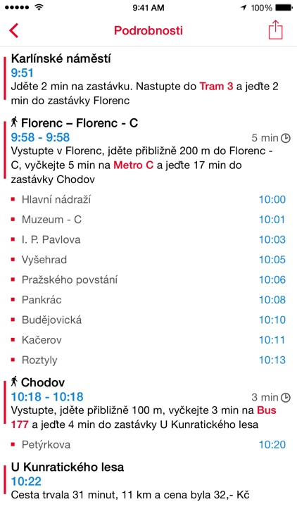 IDOS do kapsy screenshot-2