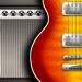 163.Real Guitar - 吉他