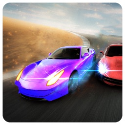 Fast Car Racing Extreme