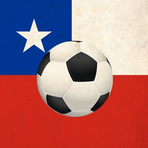 Primera Chile - Football Stats