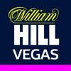 William Hill Vegas - iPadアプリ