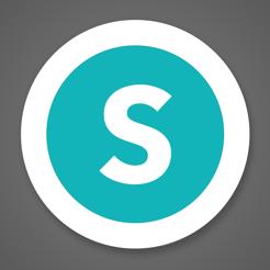 Spottly - Guida di viaggio