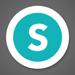 76.Spottly - 全球首个看图制作攻略的旅行指南