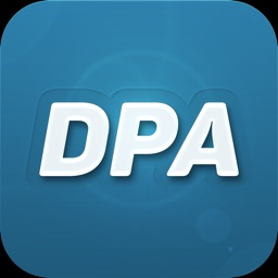 DPA Search - Find Down Payment Assistance Programs