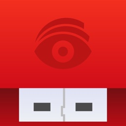 USB Disk Pro - The File Manager for iPhone