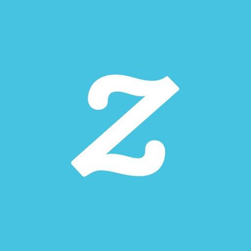 Zazzle - Create Custom Gifts