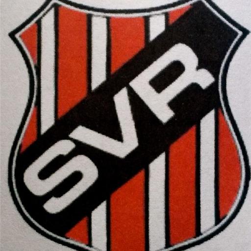 SV Renhardsweiler