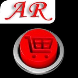 AR pushmycart.com