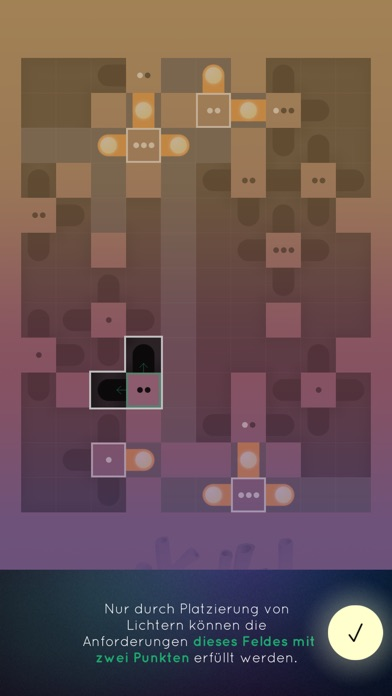 Screenshot 5 ilu