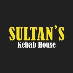 Sultan's Kebab House