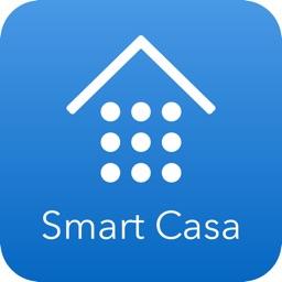 Smart Casa