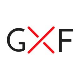 Golf X Fit