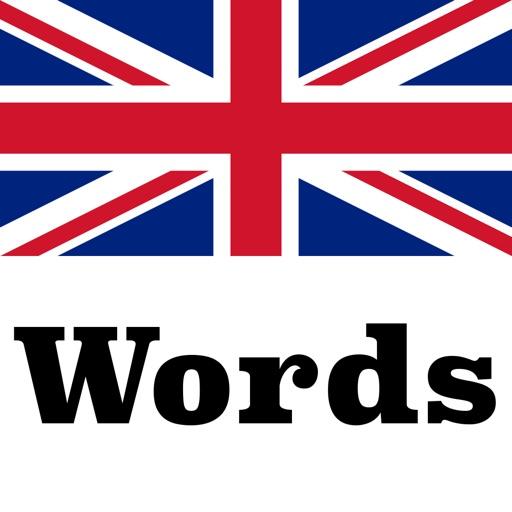 Angol Szótanuló