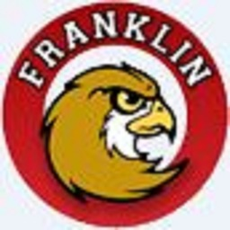 Franklin Dads Club