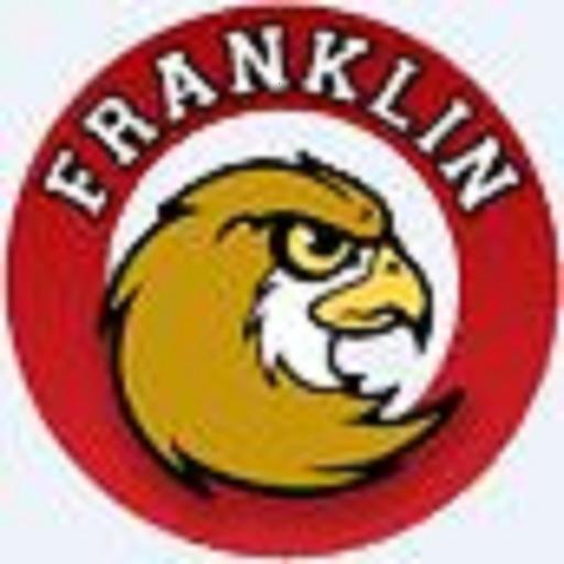 Franklin Dads Club