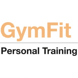 GymFit Personal Training