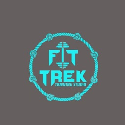 FitTrek Studio