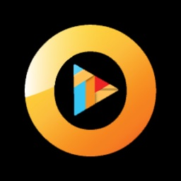 OZEE - TV Shows, Movies & More