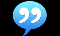 Text Reader - Language Pronunciation TTS (Text-to-Speech)