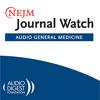 Journal Watch