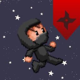 Dojo Defender: 8 Bit Samurai