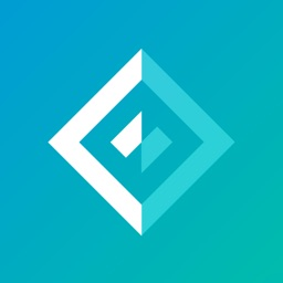 FitForce-专业运动课程指导记录