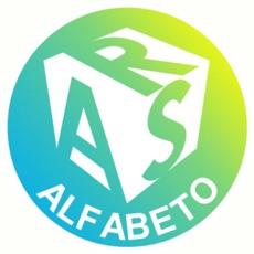 Activities of ARS Alfabeto