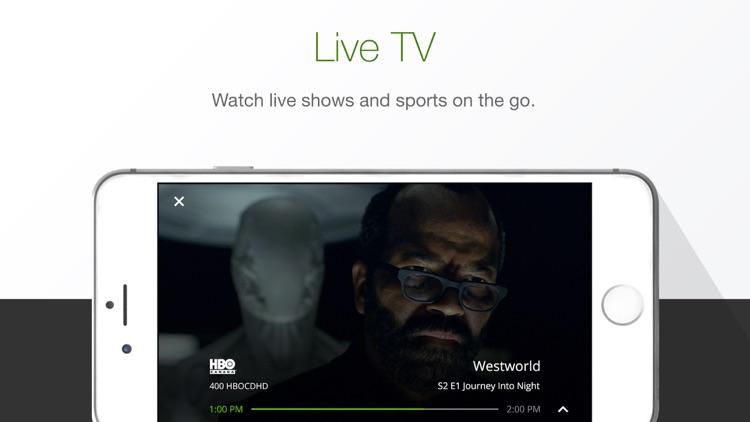 Optik TV®