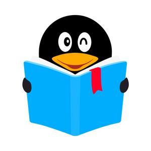 QQ阅读-拥有海量原著小说的电子书阅读器 ios app