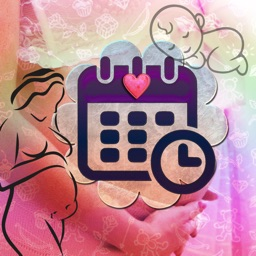 Pregnancy Calculator & Diary