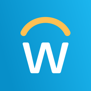 Workday Business app