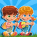 Jack and Jill: A Toddler Musical