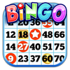 ビンゴ天国! - ビンゴゲーム Bingo...