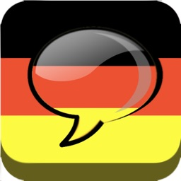 Learn German - Talking Phrasebook