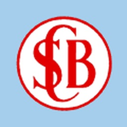 Shanghai Commercial Bank